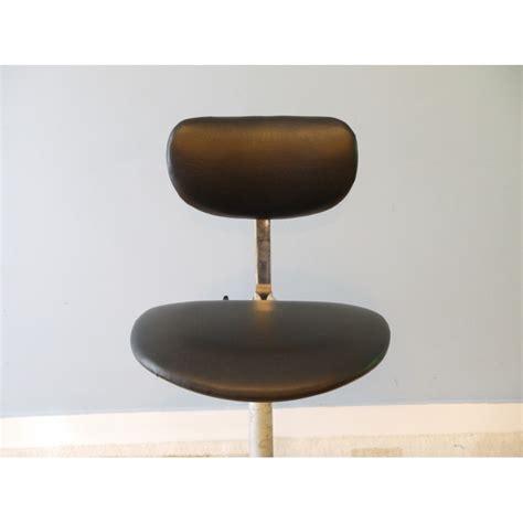 Chaise Bureau Industriel by Chaise Bureau Industriel Gallery Of Fauteuil Bureau