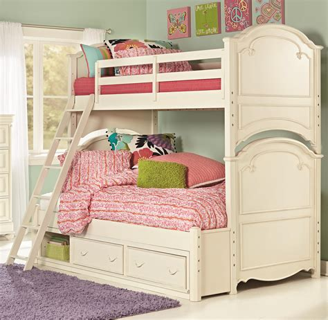 twin storage beds for kids twin over twin bunk beds with storage epic as kids twin