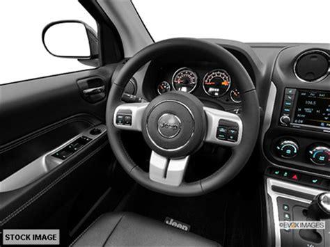 jeep compass 2014 interior 2014 jeep compass latitude 4 215 4 suv