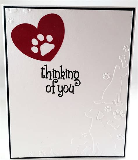 pet sympathy card template pet loss sympathy card tire driveeasy co
