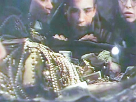 Vans La Cripta Ligero el ciber castillo de king versi 243 n 2 0 los amos de la