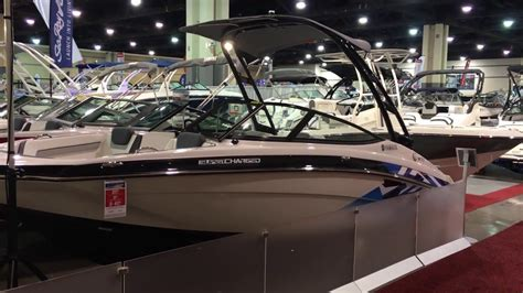 lake norman boats dealers yamaha supercharged ar 192 boat for sale lake norman new