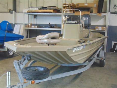 aluminum fishing boats washington state alumacraft boats for sale in longview washington