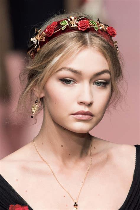 2015 hottest headband trends the hottest fashion trend 15 stylish headbands to rock