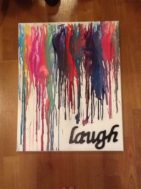 1000 images about construction paper crayon on pinterest 1000 images about crayon melting crafts on pinterest