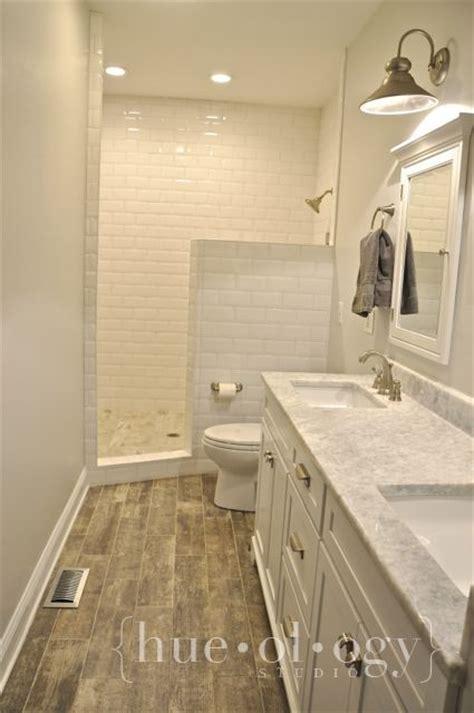 interlocking vinyl floor tiles bathroom metro wall tiles interlocking vinyl wood flooring and