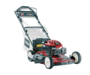 buy toro 20955 from £476.50 – compare prices on idealo.co.uk
