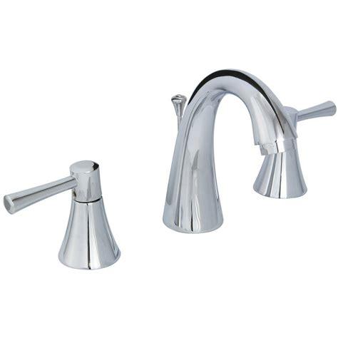 surplus bathroom fixtures huntington brass carmel 8 widespread faucet chrome