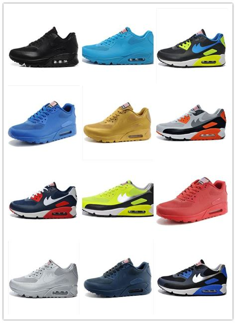 fashion shoes top quality 90s s running shoes 16