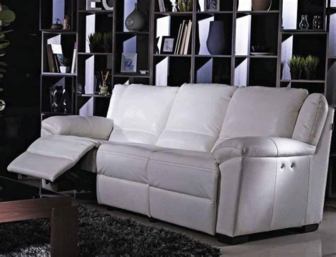 Sofa Cellini Indonesia cellini sofa quality leather fabric sofa set malaysia