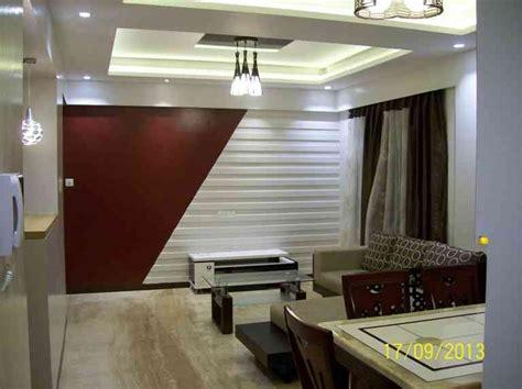 sample flat  pooja gosavi interior designer  pune