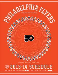 philadelphia flyers bedroom ideas philadelphia flyers cornhole boards kustom cornhole sets pinterest flyers