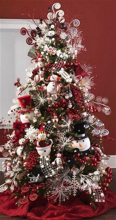 tree decorating ideas 15 diy tips tricks