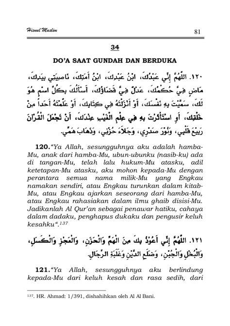 Jibril As Dalam Tiga Kitab Suci kumpulan do a al qur an dan hadits