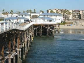 pier hotel cottages updated 2017 prices