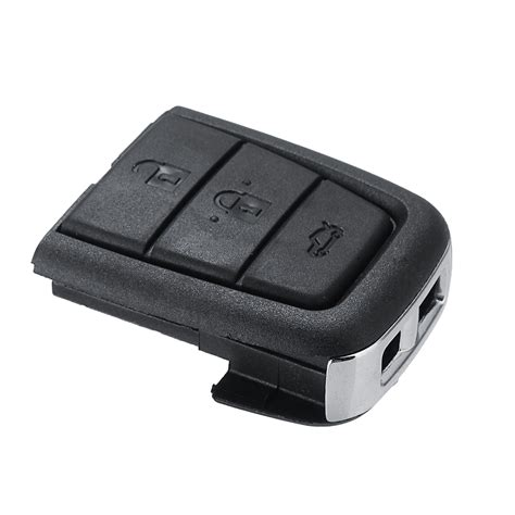 holden car key replacement car replacement key remote blank shell for holden ve