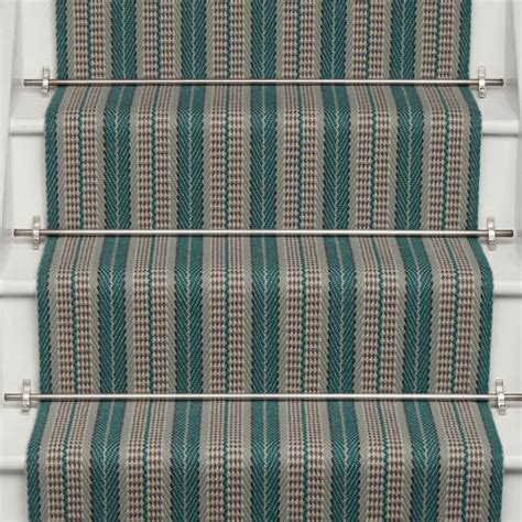 roger oates rugs roger oates design runners and rugs