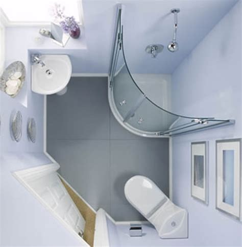 small narrow bathroom design ideas home decor report