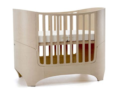 where to buy baby crib buy modern cribs