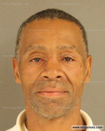 Montague County Arrest Records Montague Kennedy Mugshot Montague Kennedy Arrest Hinds County Ms