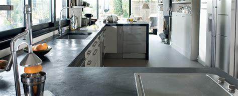 Incroyable Renovation Plan De Travail Cuisine Beton Cire #3: cuisine-panoram4.jpg