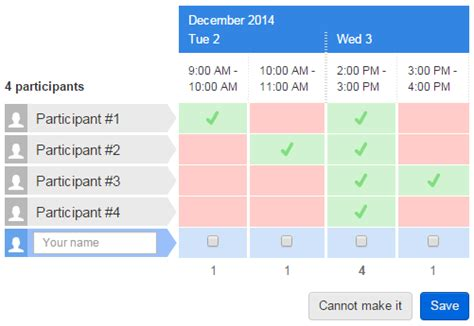 doodle scheduler review kizzabella doodles reviews seotoolnet