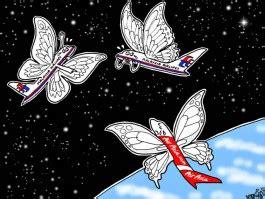 airasia qz265 crash airasia qz8501 toujours pas de trace de l avion