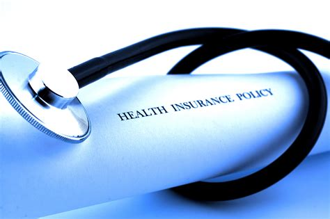 health insurance walmart to eliminate health insurance coverage for his part timers goodscout