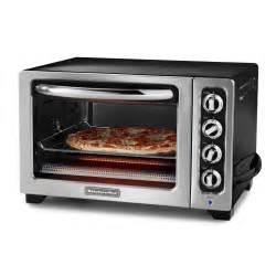 Kitchenaid Kco222cs Toaster Oven Kitchenaid Toaster Oven Kitchenaid