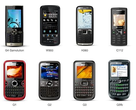 all mobile phones price list way2technology micromax mobile price in india