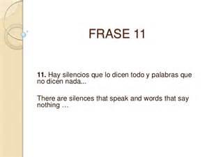 frases en ingles cortas y traducidas frases en ingles traducidas a espa 241 ol