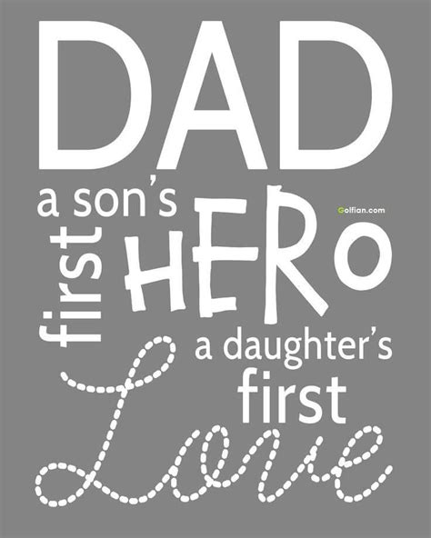 printable daddy quotes 60 impressive short father quotes cute love sayings for