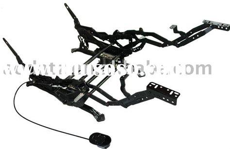 rocker recliner mechanism 4151 rocker recliner mechanism 4151 for sale price