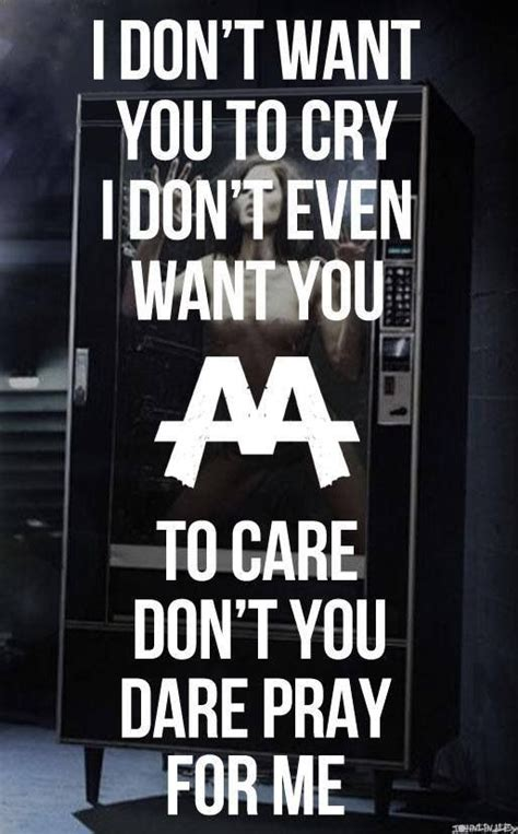 my couch lyrics 17 best images about asking alexandria on pinterest the