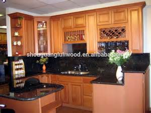 Kitchen Cabinets Best Price Best Price For The American Style Kitchen Cabinet Buy