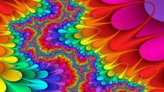 color paints acid dyes manufacturer acid dyes supplier in gujarat