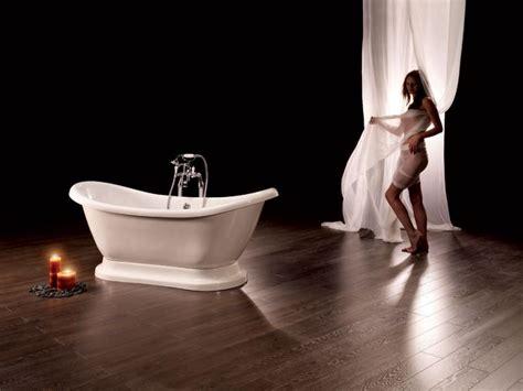 badewannen versand freistehende badewanne 150 cm energiemakeovernop