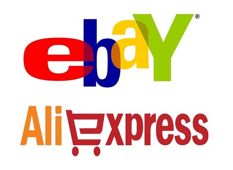 aliexpress to ebay ebay и aliexpress что лучше youtube