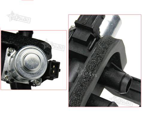 what is resistor valve heater valve blower resistor for ford mk4 1995 2002 1451982 ebay