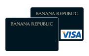 Can I Use Banana Republic Gift Card At Gap - review banana republic credit card credit card catalog credit card comparisons
