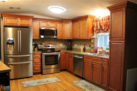 Forevermark Kitchen Cabinets by Forevermark Cabinetry Reviews Cabinets Matttroy