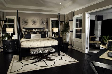 Stunning Luxury Bedroom Design With 25 Stunning Luxury Master Bedroom Designs