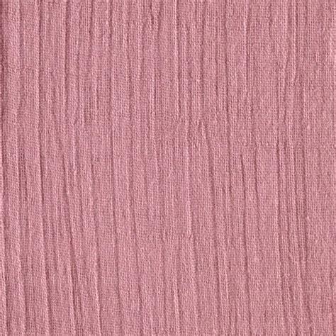 patterned gauze fabric island breeze gauze fabric discount designer fabric
