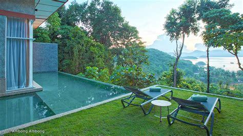 best hotels in langkawi 10 best hotels in pantai tengah most popular pantai