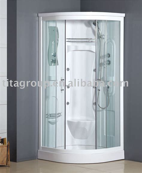 replacing bathtub with shower stall replace bathtub with shower stall 171 bathroom design