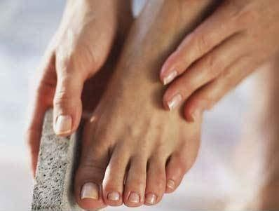 poltrone per pedicure poltrone pedicure pedicure
