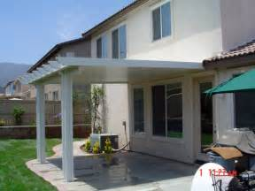patio covers landscape and design