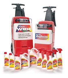 Used Rug Doctor Machines For Sale by Rug Doctor Carpet Cleaning Machines And Doctors On