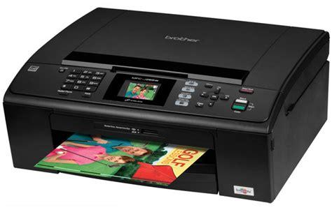 Printer Epson Untuk Cetak Stiker m 225 y in phun m 224 u 苟a ch盻ゥc n艫ng mfc j220 sieu thi vien