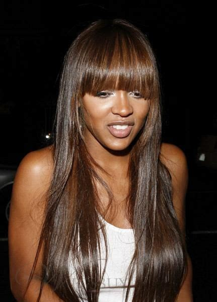 hairstyles for biracial women with long strigth hair 28 best images about meagan good on pinterest african